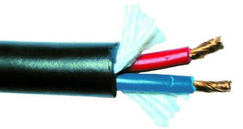 kabelreprogulaty15.jpg