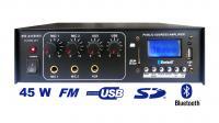 PA450BE_MP3_BT_FM.jpg